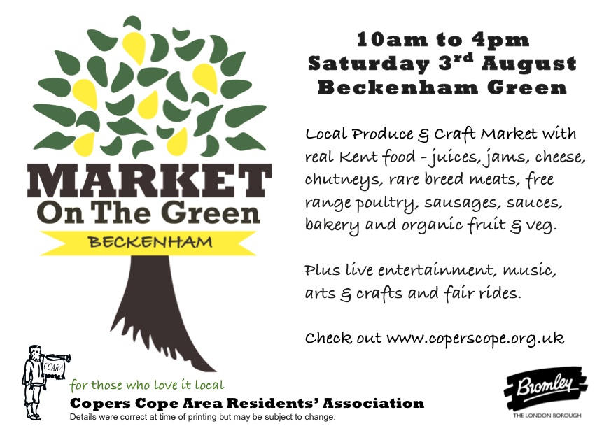 Market_On_The_Green_Flyer