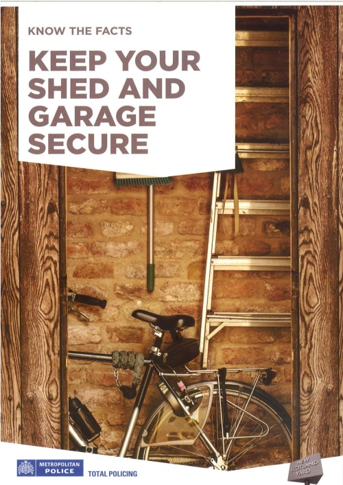 Garage & Shed security1