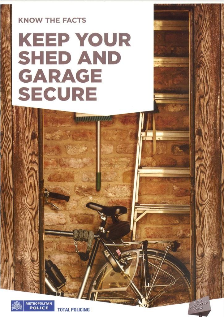 Garage & Shed security1