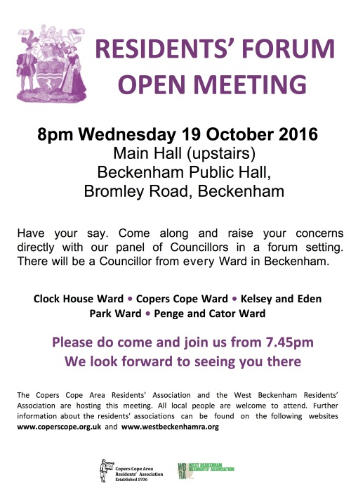 joint-west-beck-residents-meeting-word-version