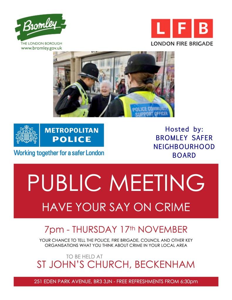 snb-beckenham-meeting